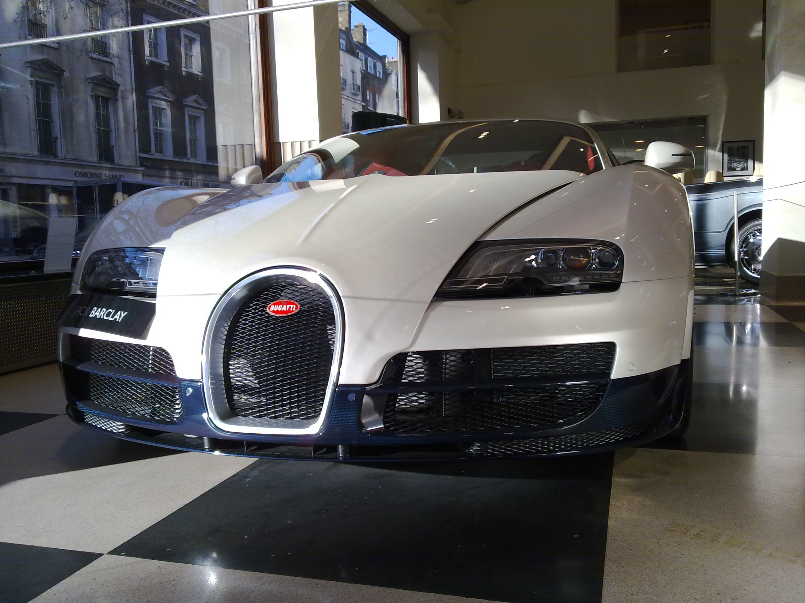 file bugatti veyron super sport front wikimedia commons. Black Bedroom Furniture Sets. Home Design Ideas