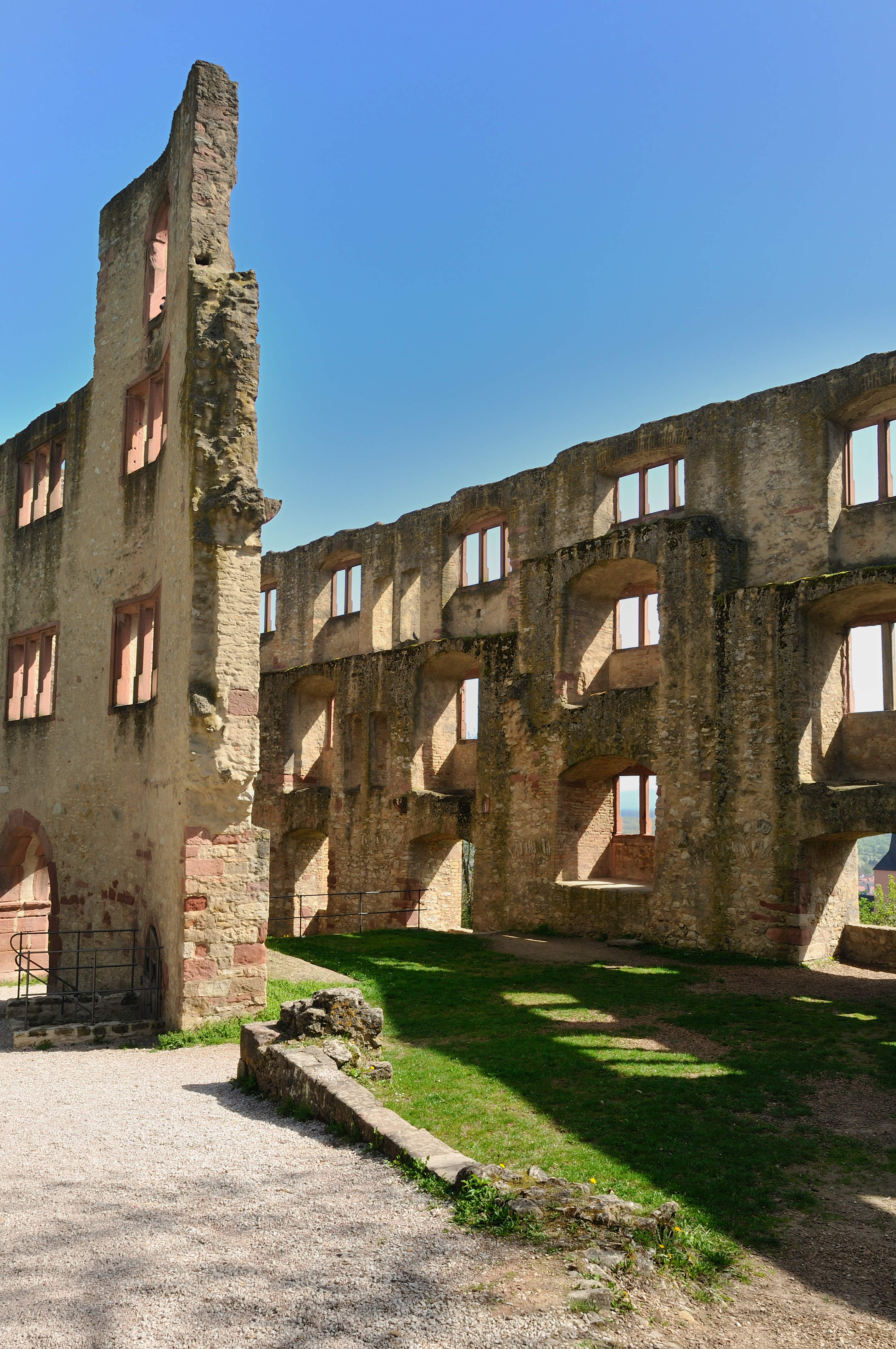 Seecamping & Pension Mentl, Landskron, Austria - rockmartonline.com