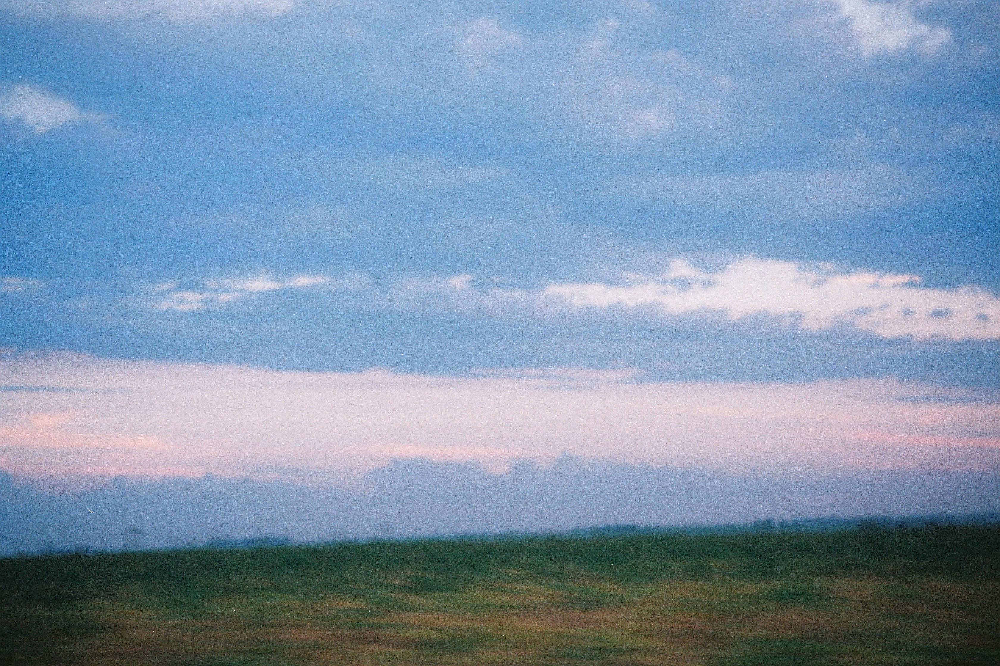 Archivo:cielo y nubes 02