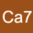 Ca7.jpg