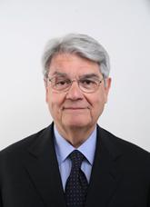 Calogero Mannino Italian politician and lawyer