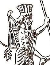 Cambyses II of Persia.jpg