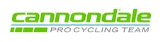 Cannondale-Garmin logo.jpg English: Cannondale Pro Cycling Team logo Date Source Twitter Author https://twitter.com/ride_argyle