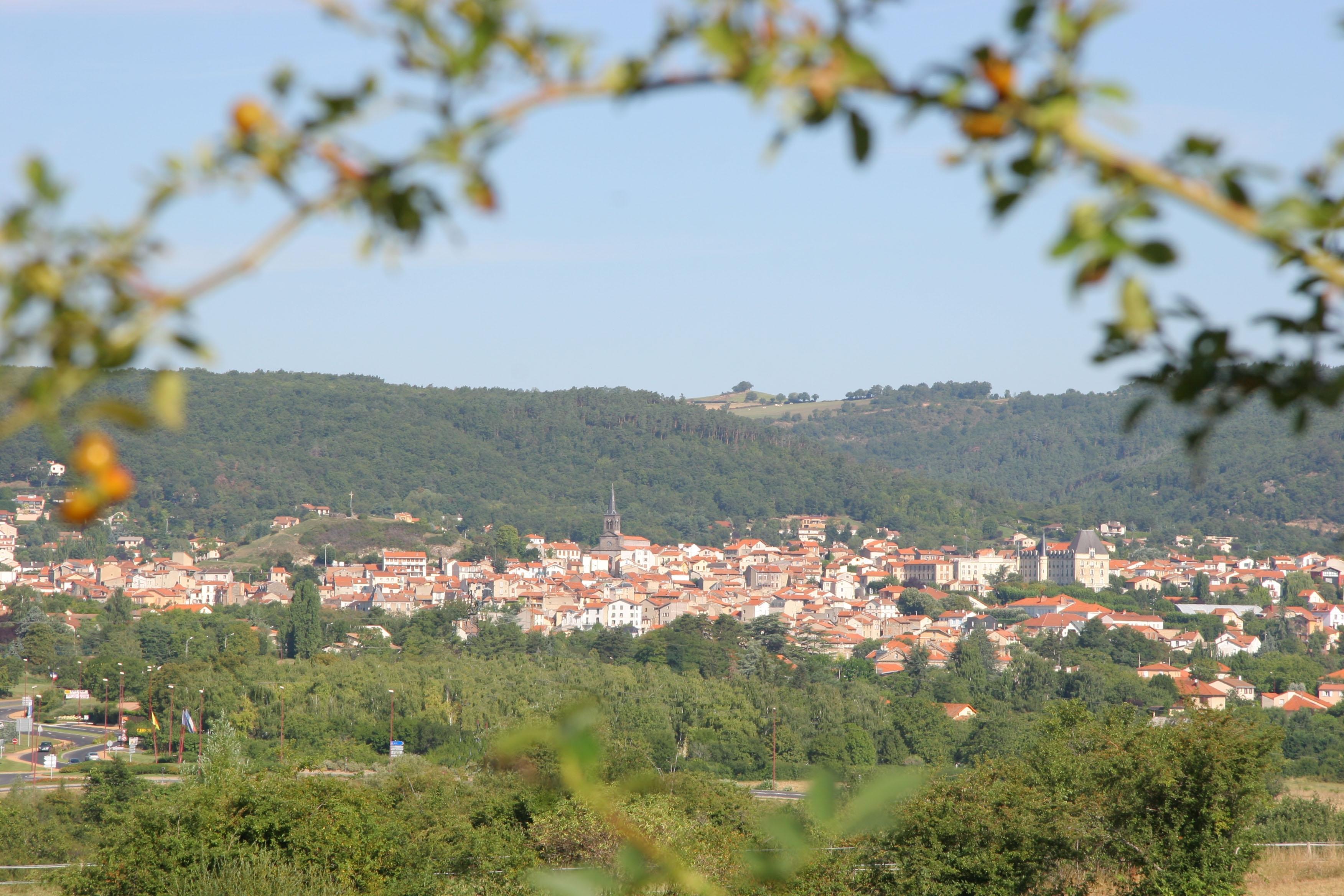 Chatel-Guyon France  city photo : Fichier:Châtel Guyon — Wikipédia