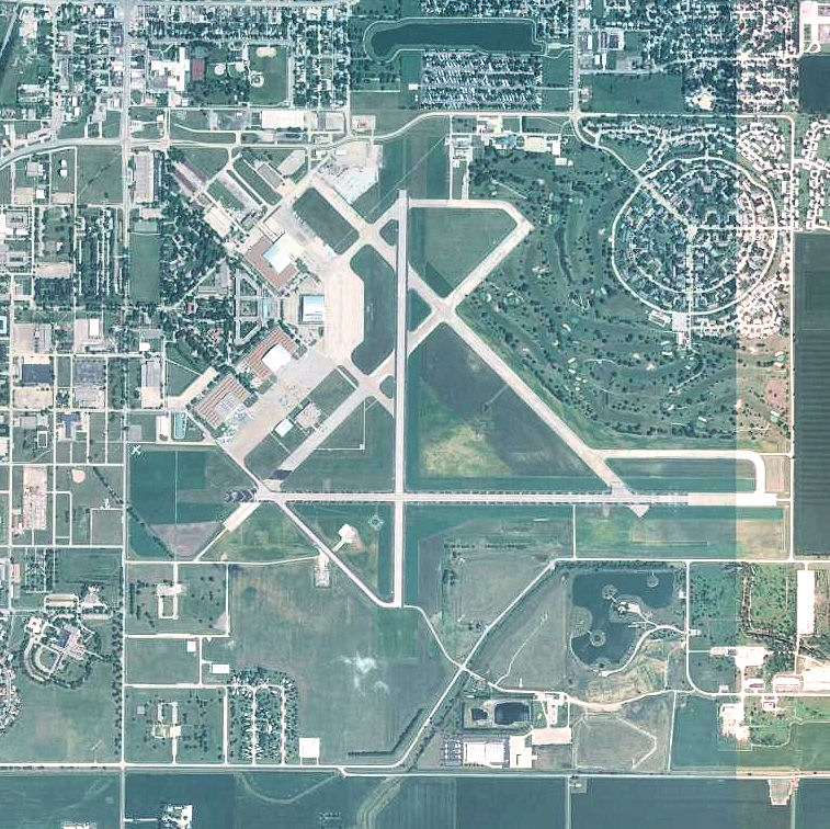 File:Chanute Air Force Base 2008.jpg Wikimedia Commons