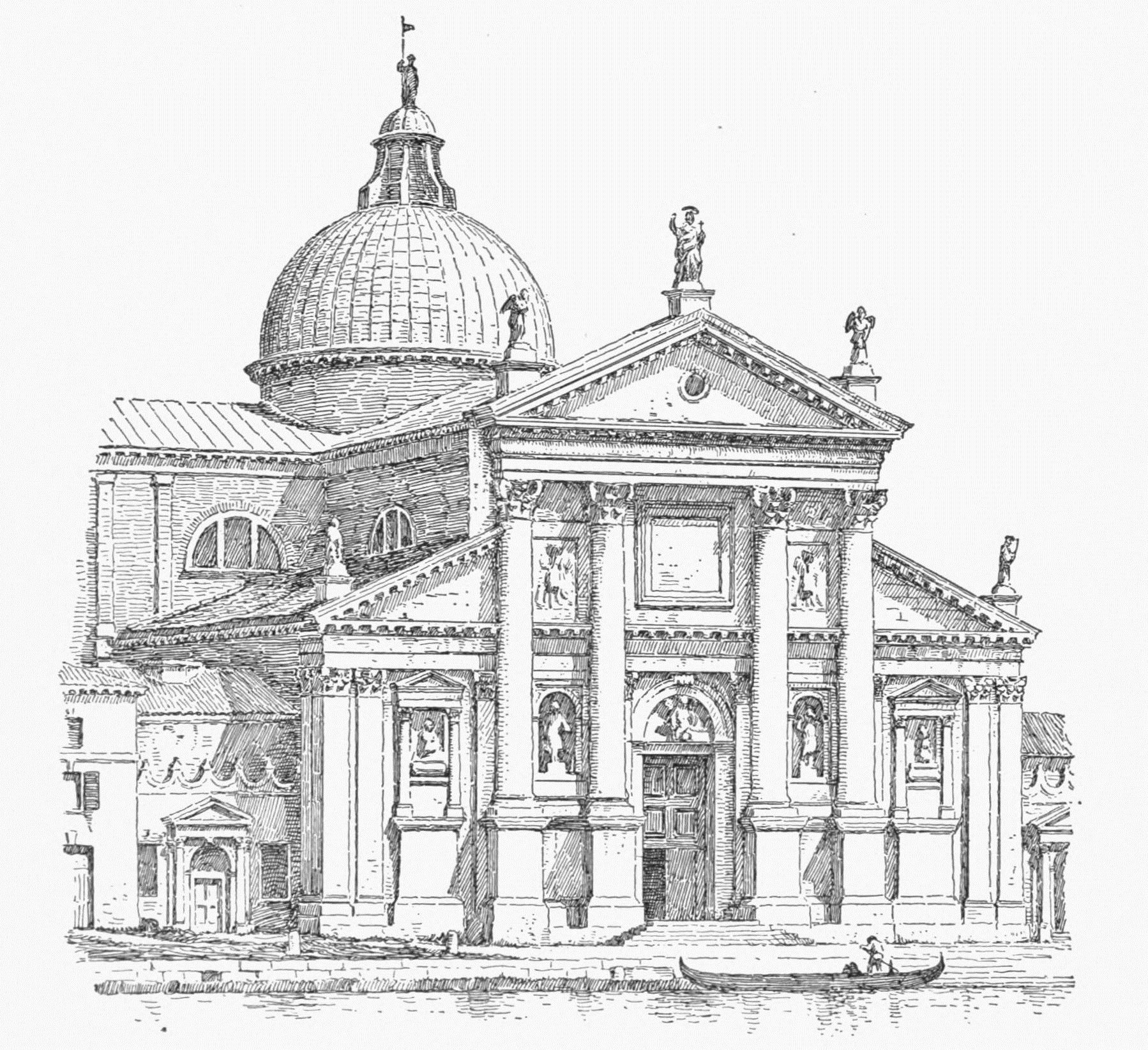 Renaissance Architecture: File:Character Of Renaissance Architecture 0129.jpg