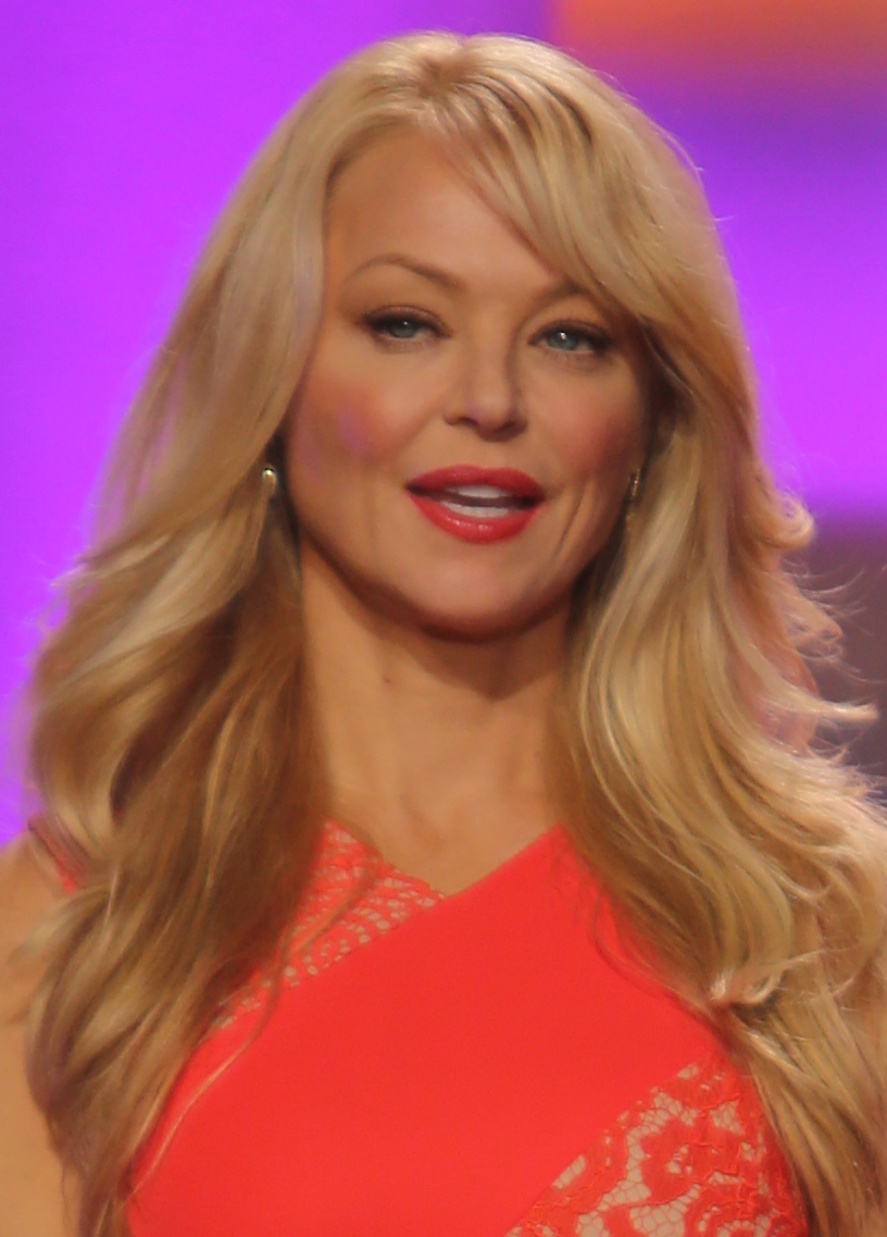 Charlotte Ross Nude Photos 79
