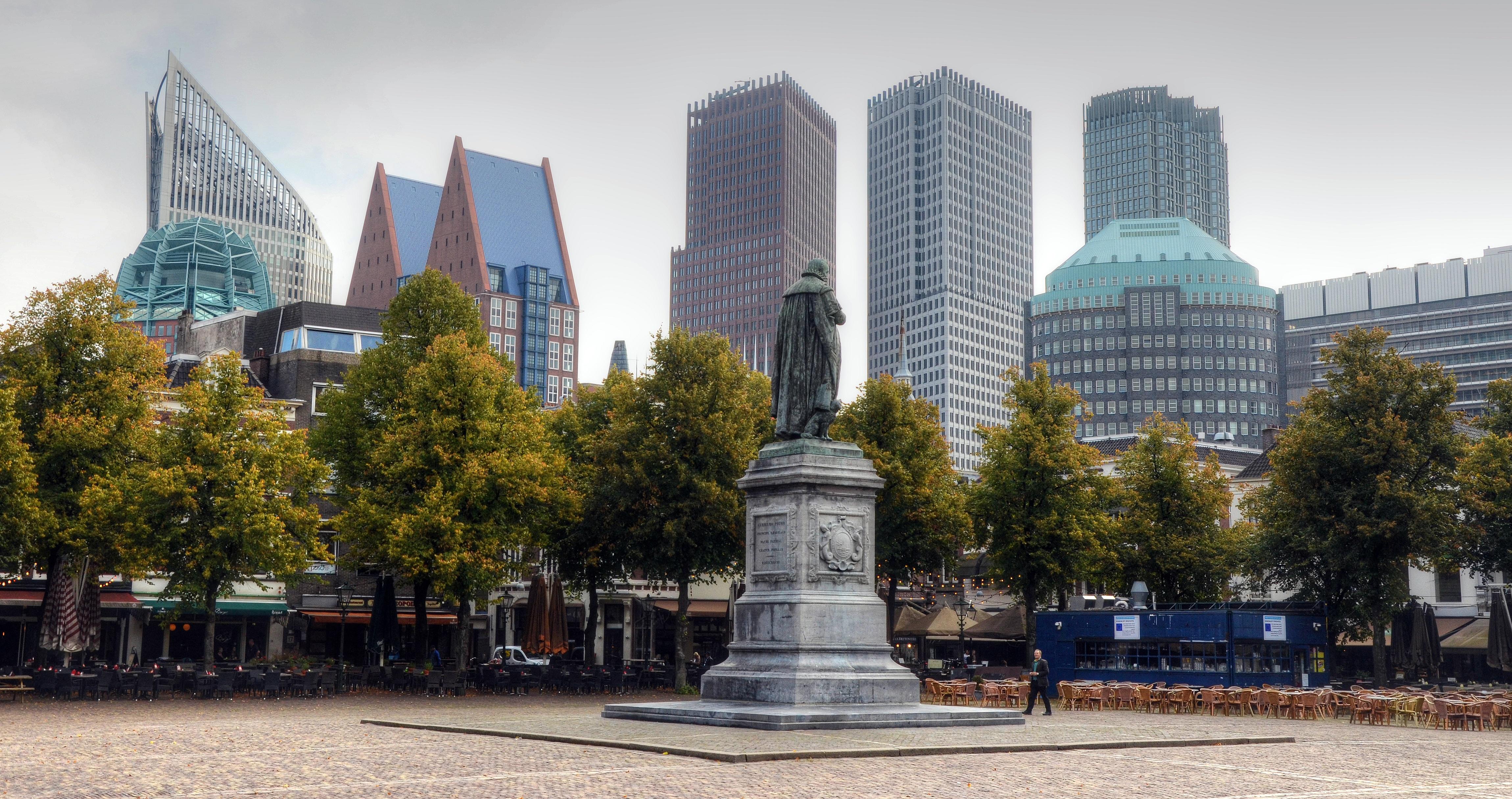 wwwamsterdam-toursru александр +31 626 792 990, электронная почта: xxxgid@gmailcom гаага