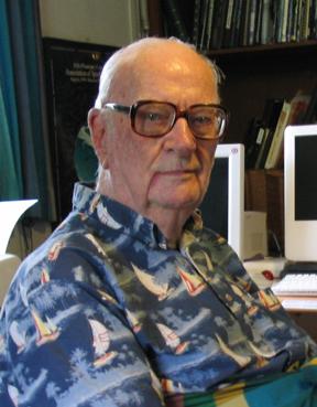 Arthur C. Clarke cover