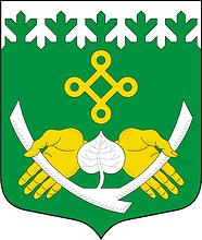 Лежак Доктора Редокс «Колючий» в Костомукше (Карелия)