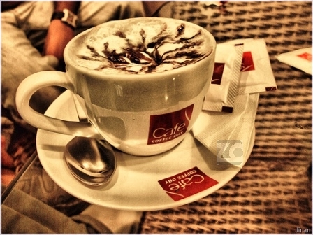 ccd cafe coffe day in india Cafe coffee day new delhi cafe coffee day, connaught place get menu, reviews, contact, location, phone number, maps and more for cafe coffee day restaurant on zomato.