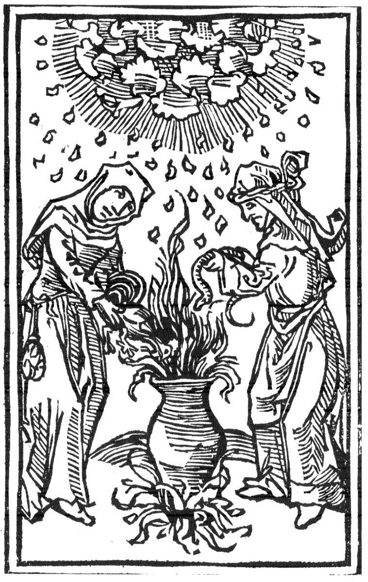 https://upload.wikimedia.org/wikipedia/commons/3/3a/Cooking_witches.jpg