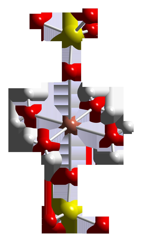 File:Copper(II)-sulfate-pentahydrate-Cu2-coord-xtal-2007 ...
