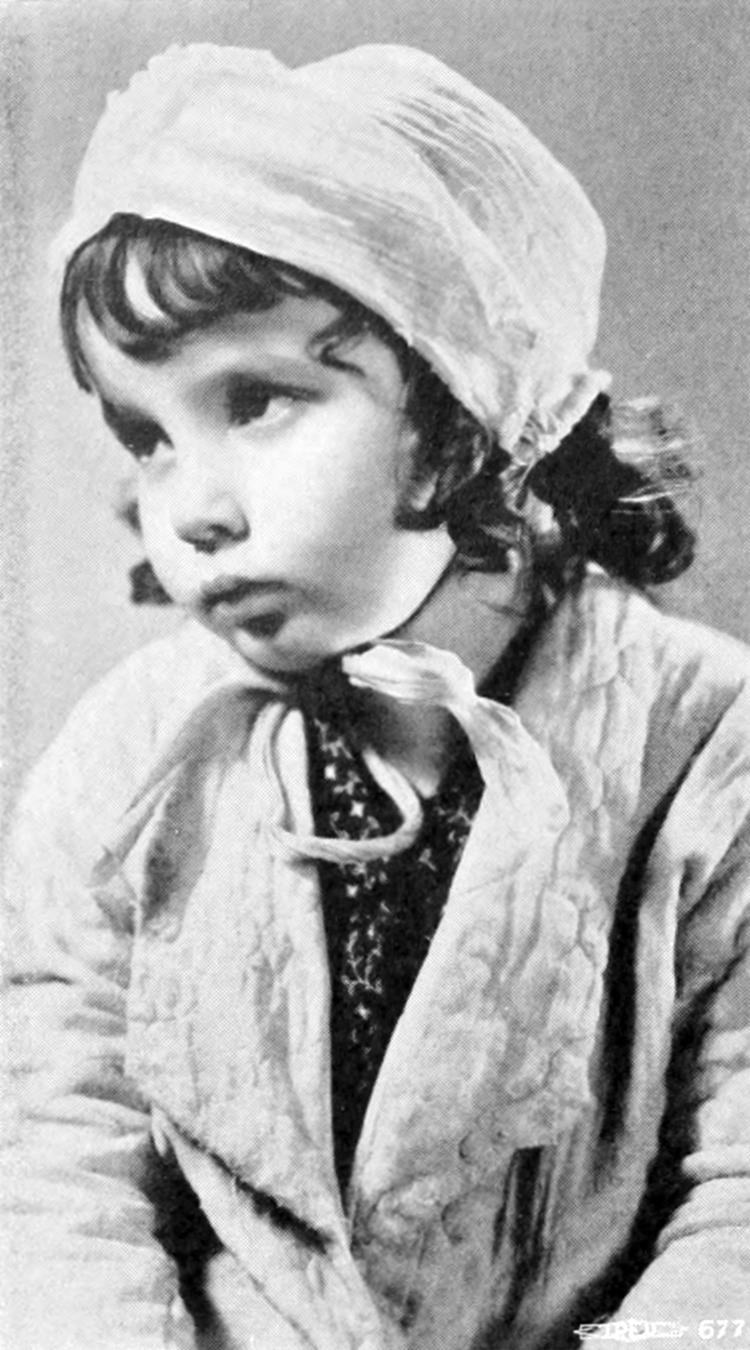Cora Sue Collins Wikipedia
