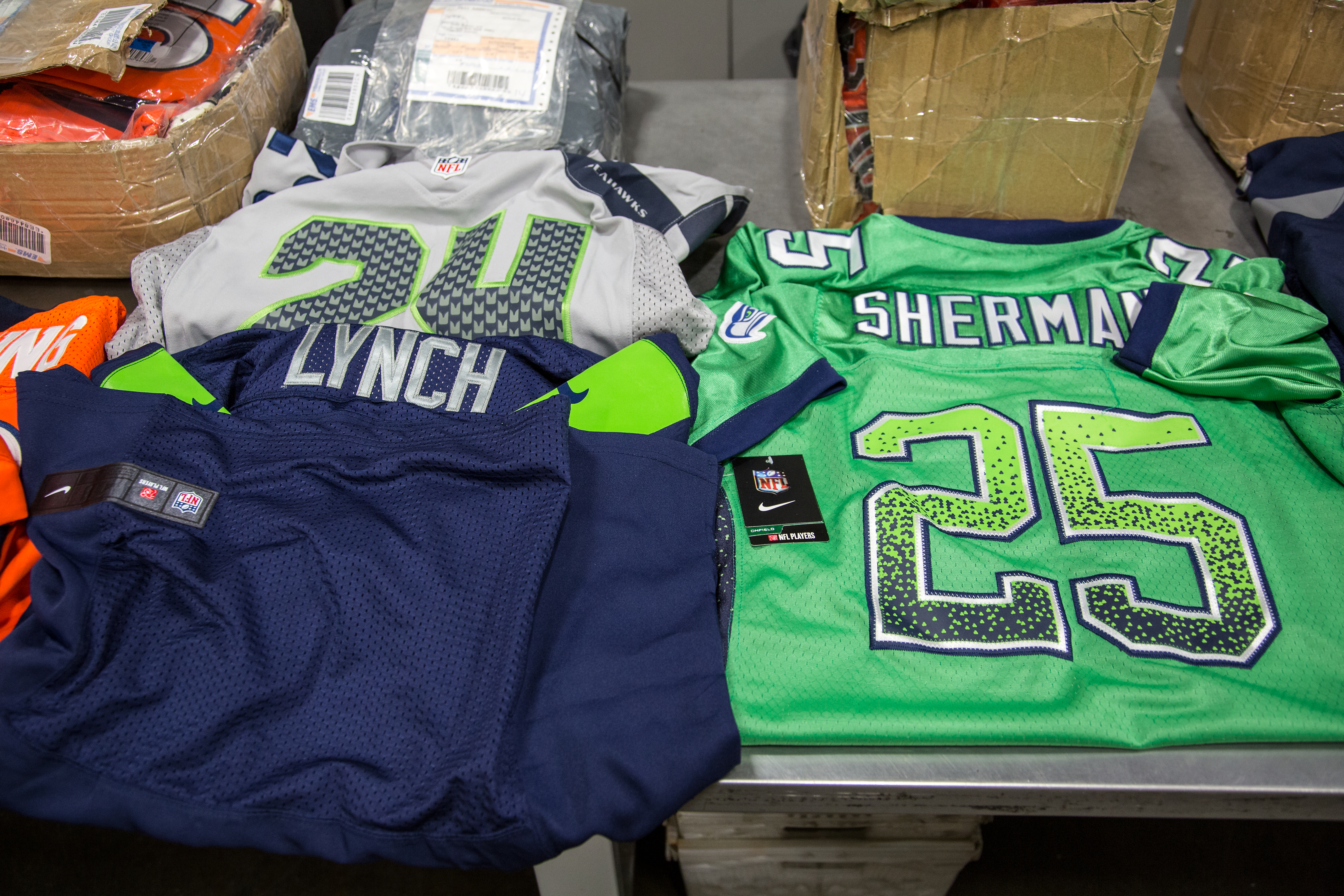Counterfeit_NFL_Jerseys_seized_by_CBP_at