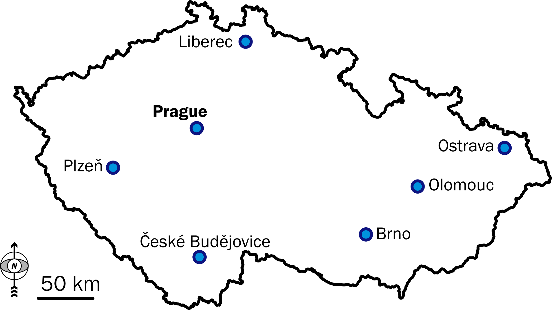 File:Czech Republic simple.png - Wikimedia Commons