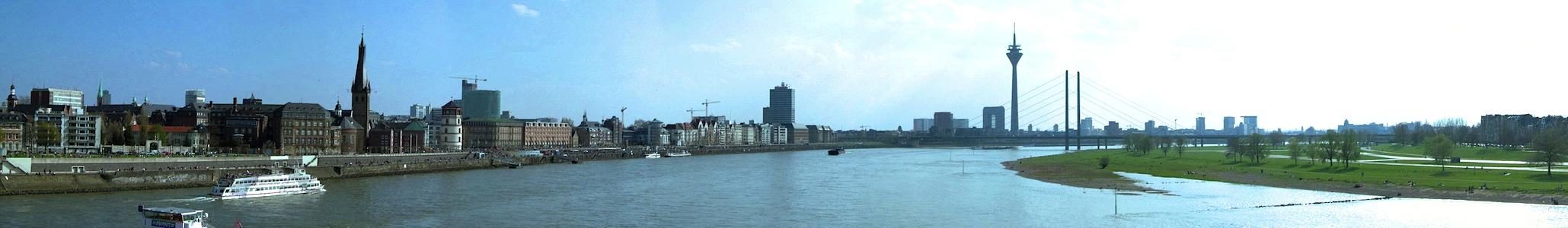 Tussmannstr Düsseldorf düsseldorf travel guide at wikivoyage