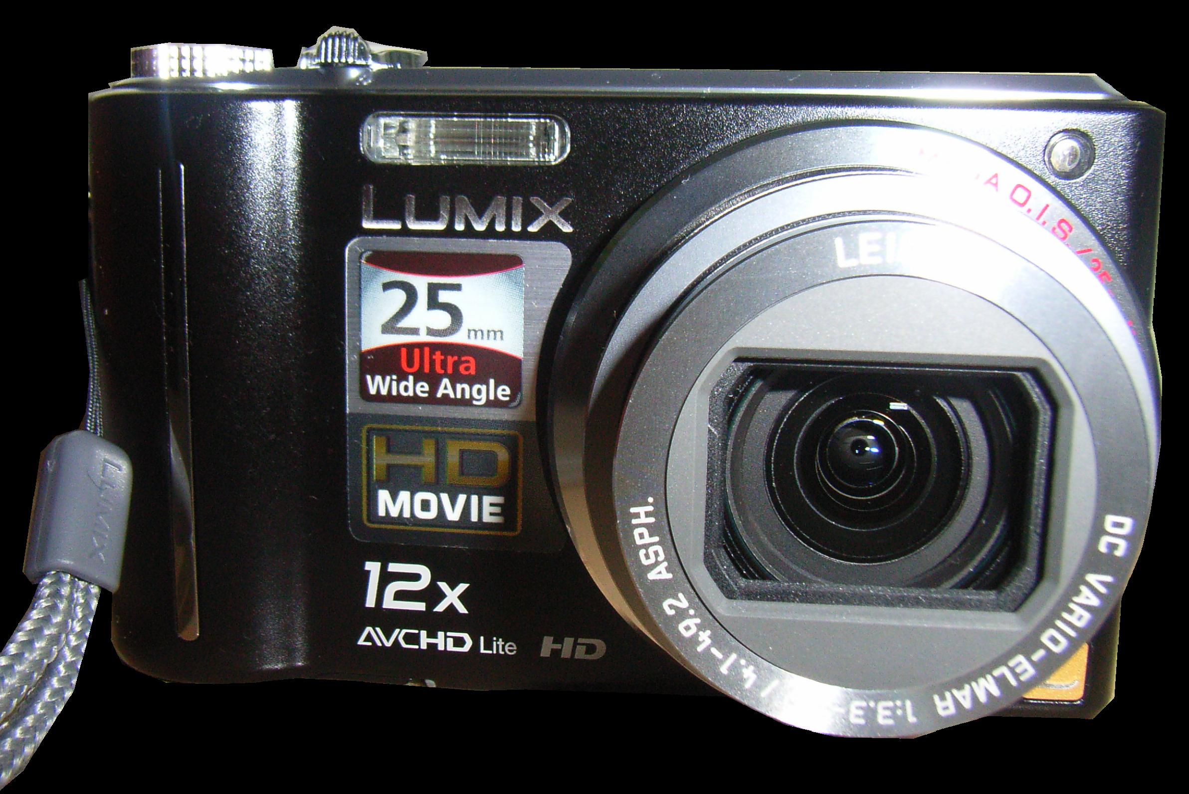 file dmc tz7 png wikimedia commons rh commons wikimedia org Panasonic DMC ZS8 Manual lumix dmc-tz7 user manual