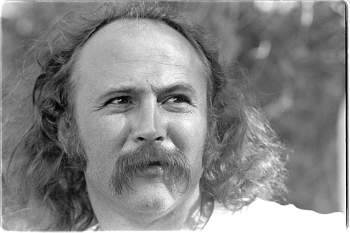 File:David Crosby in 1976.jpg