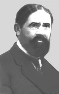 Dervish Hima Albanian politician