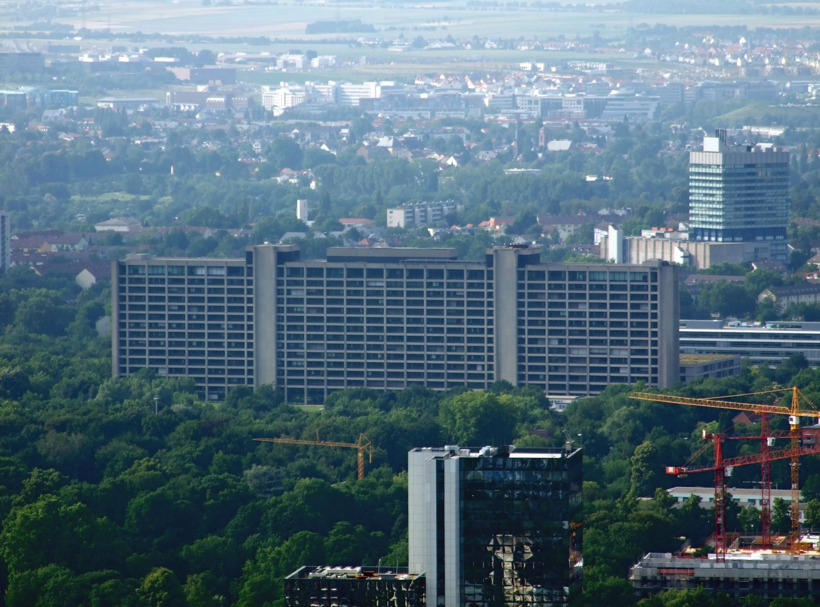 Deutsche Bundesbank Wikipedia