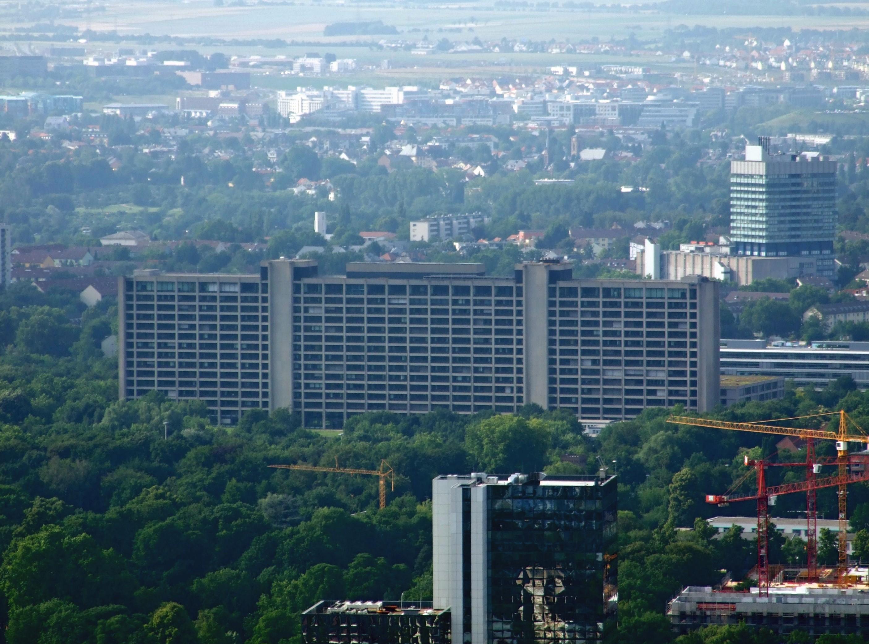 Bild der Deutschen Bundesbank