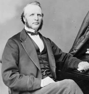 Donald Alexander Macdonald