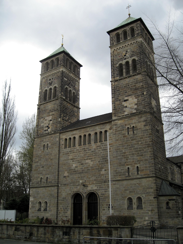 Datei:IMG 1326-Dreifaltigkeitskirche.JPG