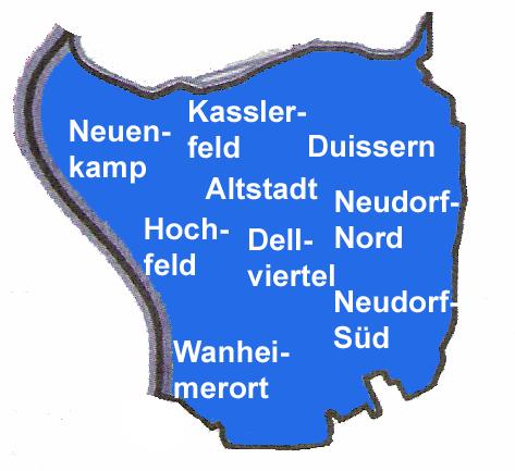 Bild:Duisburg Mitte Wards.png