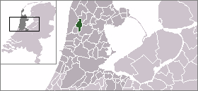 Image illustrative de l'article Alkmaar