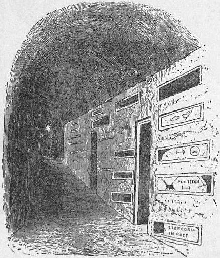 EB1911 Catacomb - Fig. 3—View of a Gallery.jpg