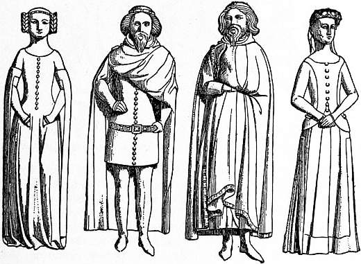 EB1911 Costume Fig. 31.—Sons and Daughters of Edward III.jpg