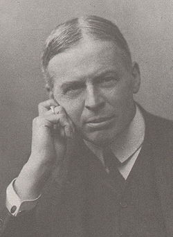 Edward Granville Browne.jpg