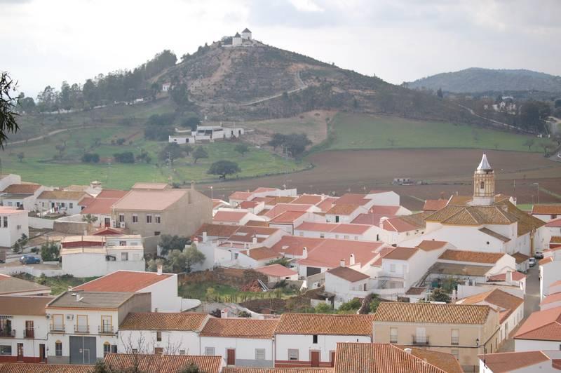 El Almendro, Spain