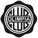 Emblem Olimpia.png