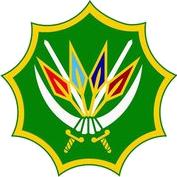 Emblem of SANDF.png