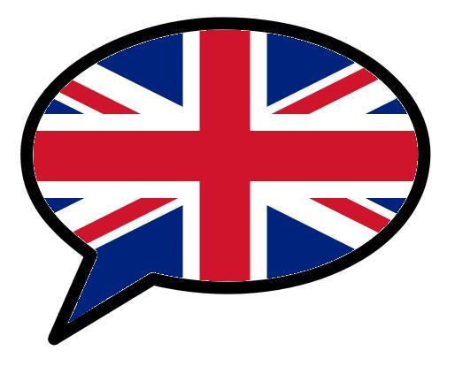 speech language and hearing