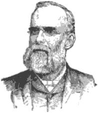 Erastus Milo Cravath