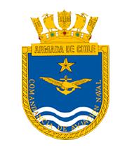 Escudo Aviación Naval de Chile.jpg
