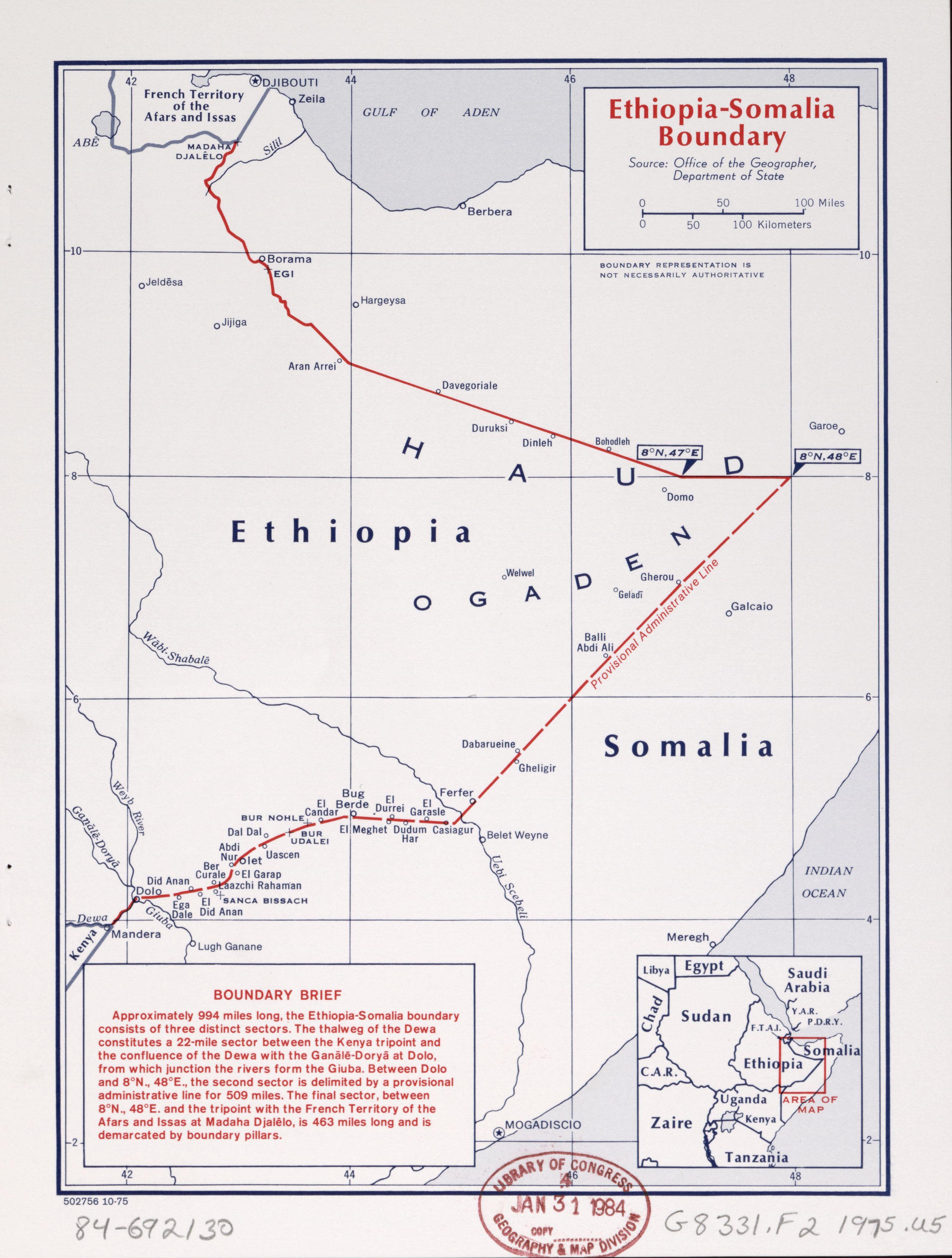 File:Ethiopia-Somalia boundary  LOC 84692130 jpg - Wikimedia Commons