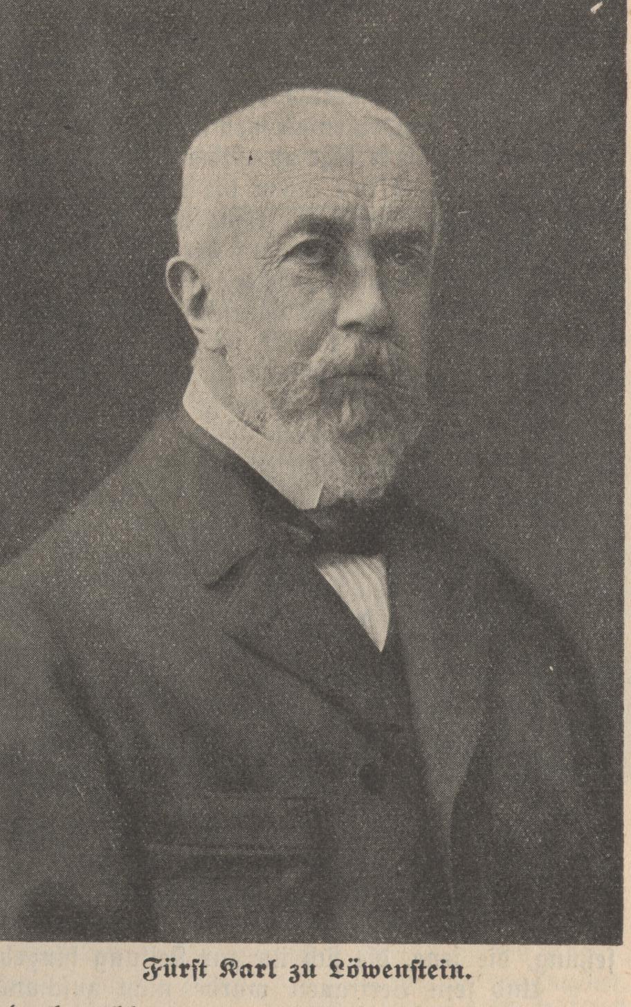 Fürst Karl VI. zu Löwenstein.jpg