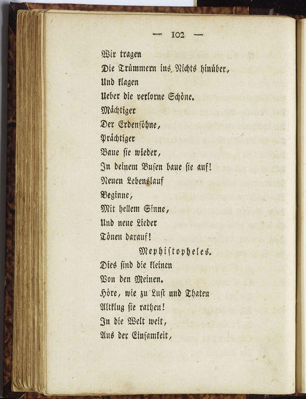 File:Faust I (Goethe) 102.jpg