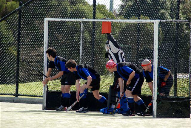 Fieldhockey shortcorner defense.jpg