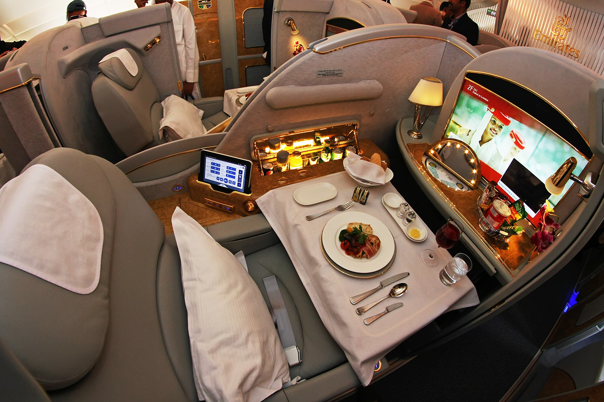 Filefirst Class Private Suites On Emirates Airbus A380 A6 Eemjpg