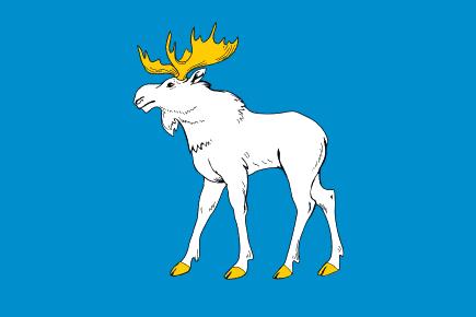 File:Flag of Yoshkar-Ola (Mariy-El).png