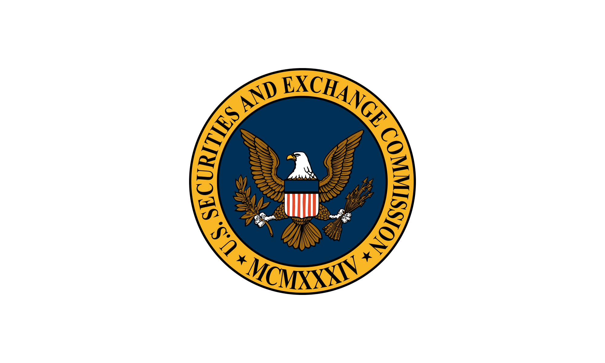 the security and exchange commission sec The securities exchange act of 1934 (also called the exchange act  the 1934 act also established the securities and exchange commission (sec).