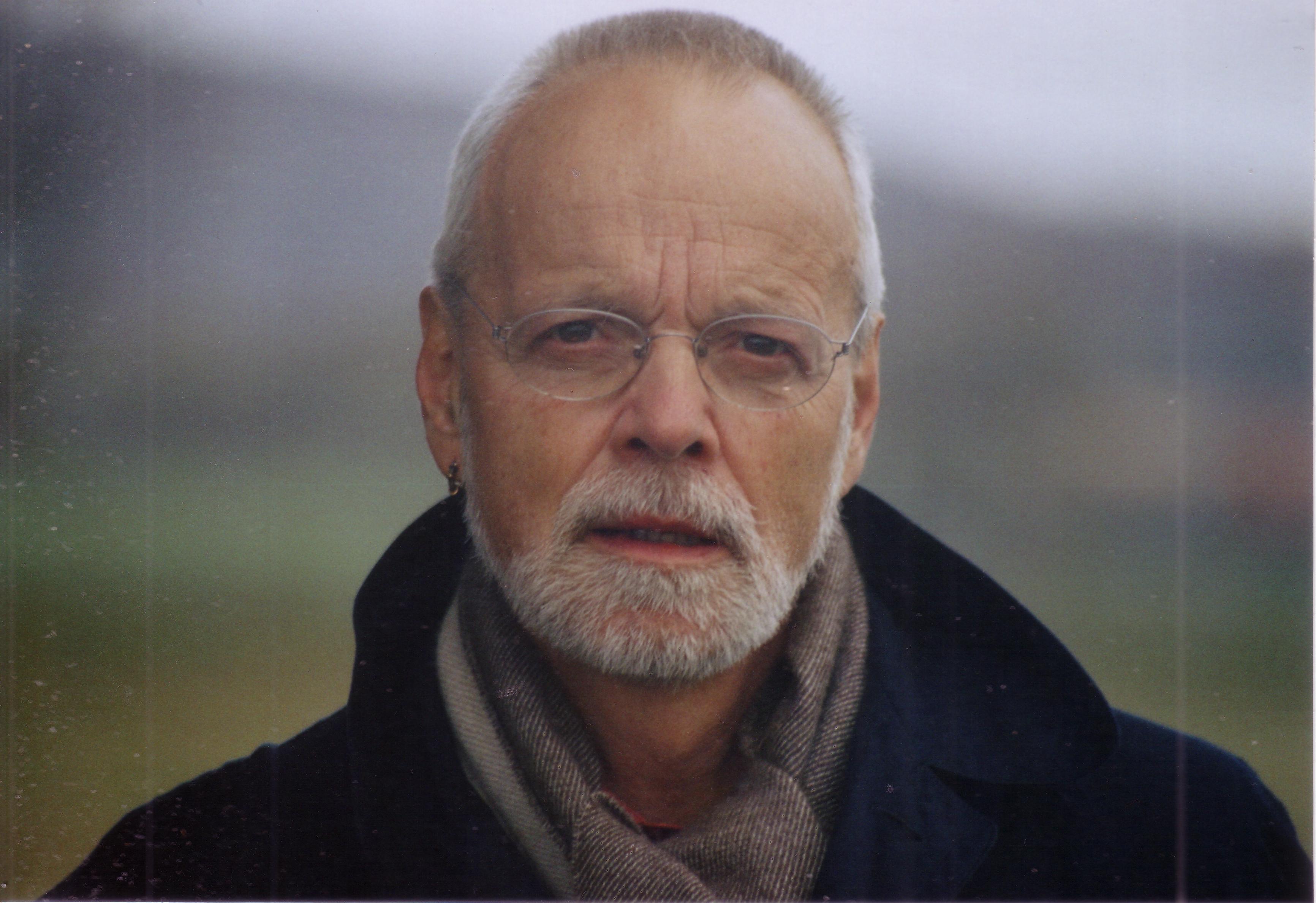 Flemming Behrendt