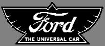 1912 Print Ford Logo URL: https://commons.wikimedia.org/wiki/user:OlgaWvar_Roblox Wikimedia username: OlgaWvar Roblox author name string: OlgaWvar Roblox