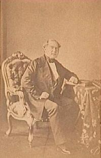 François-Adolphe de Bourqueney.jpg