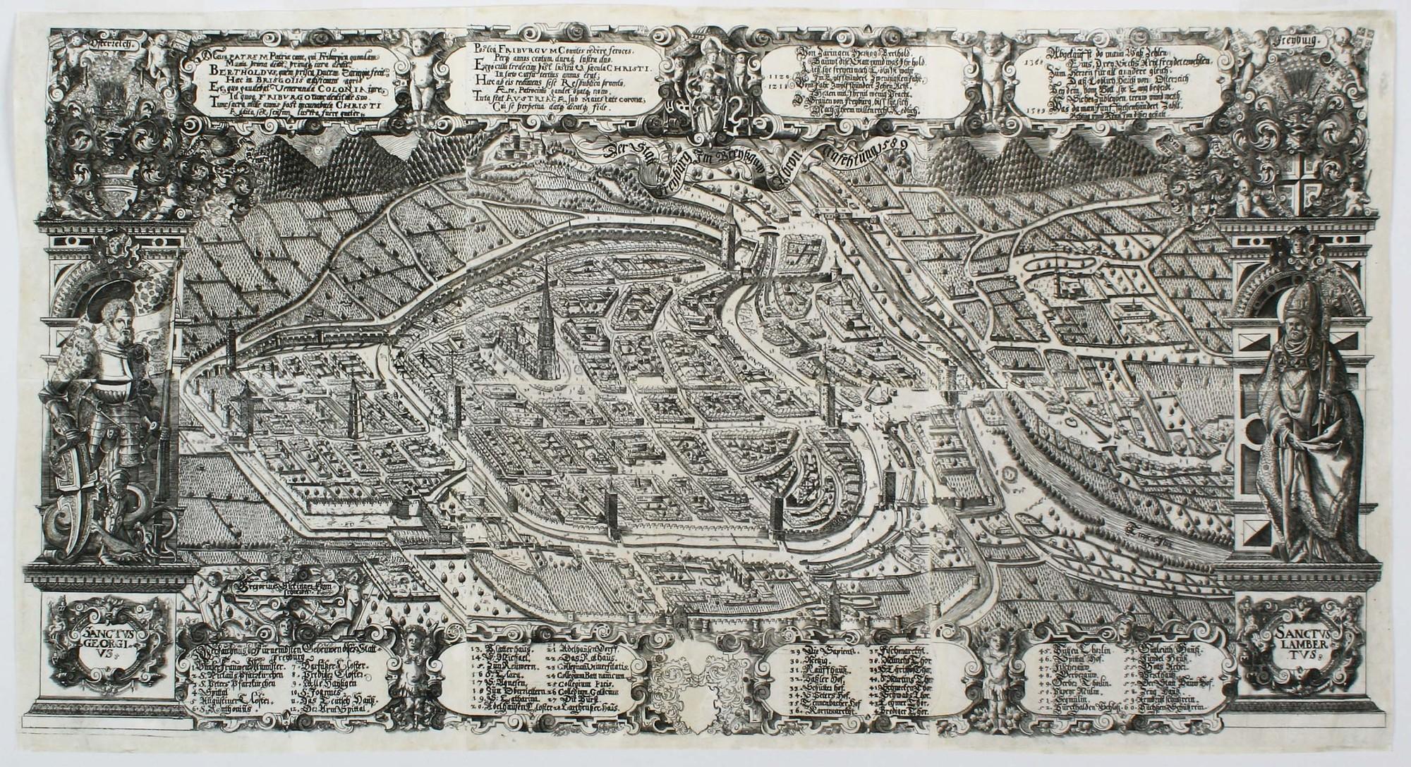 File:Freiburg im Breisgau-1589-Gregorius-Sickinger.jpg